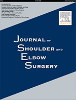 Subscapularis tenotomy versus lesser tuberosity osteotomy during total shoulder arthroplasty for primary osteoarthritis: a prospective, randomized controlled trial.