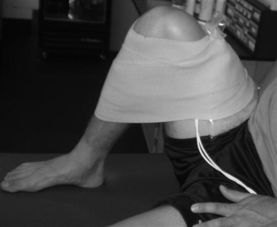 quadriceps contusion knee sports orthobullets