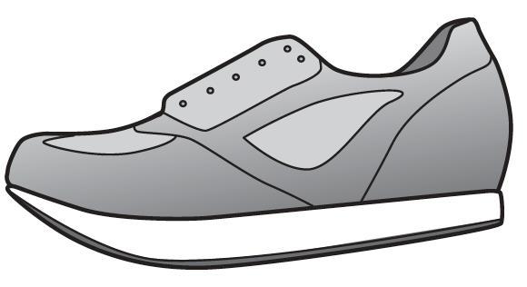 Orthotics - Foot & Ankle - Orthobullets