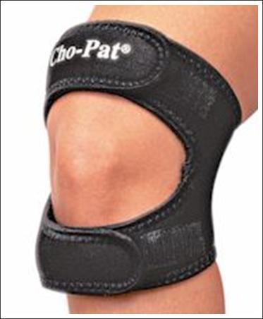 https://upload.orthobullets.com/topic/3015/images/knee-clinicalimage-chopat-pcm_moved.jpg