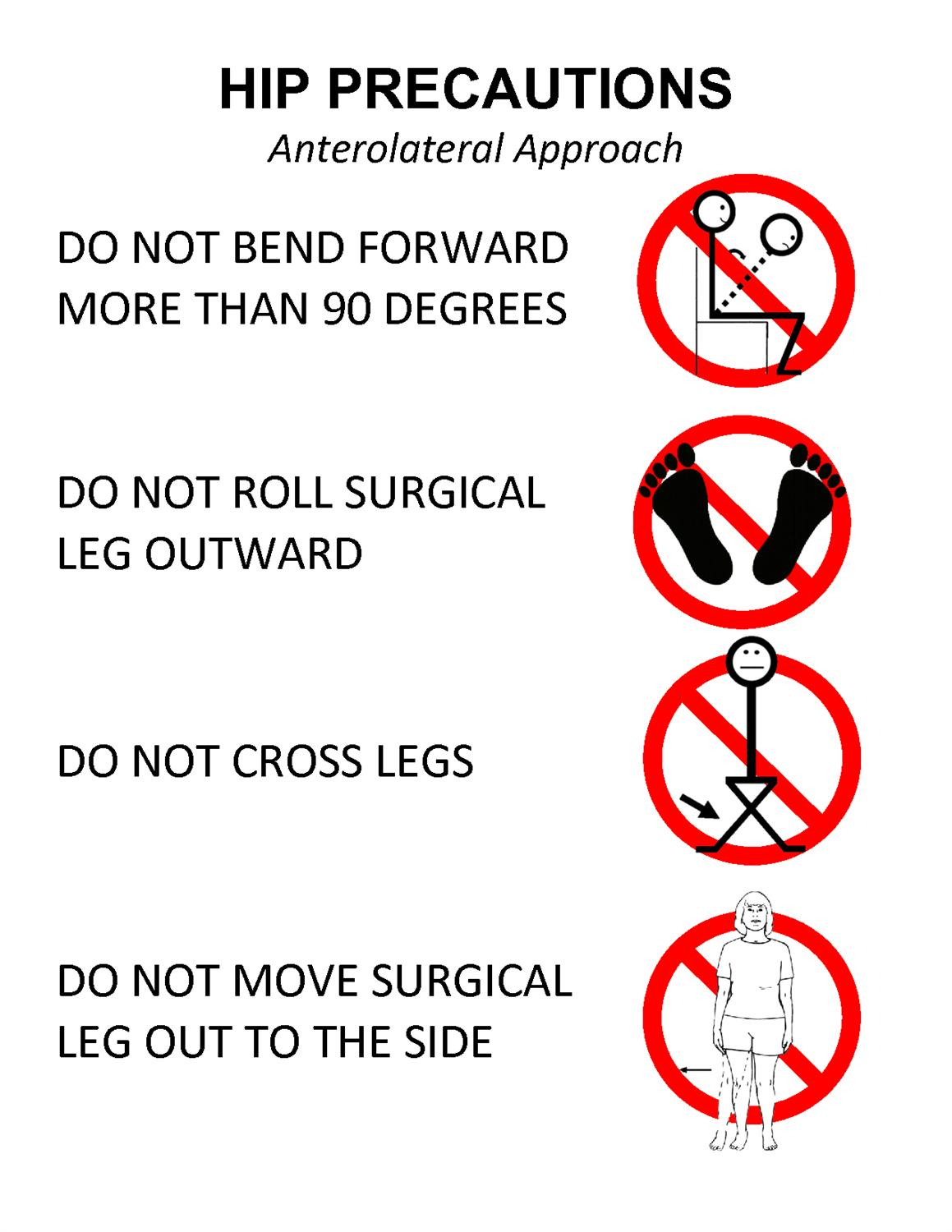 https://upload.orthobullets.com/topic/5036/images/anterolateral_precautions.jpg