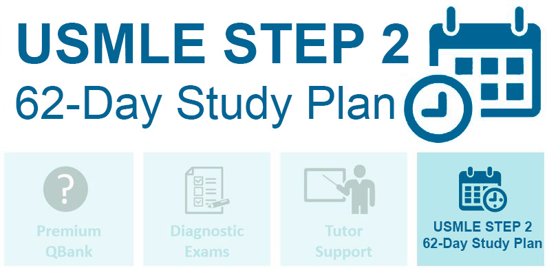 2017 USMLE Step 2 Study Plan - Anatomy - Medbullets Step 2/3