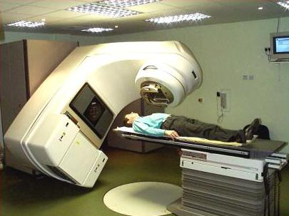 https://upload.orthobullets.com/topic/8004/images/radiation therapy.jpg