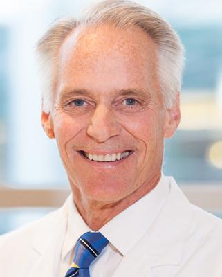 Richard Kahmann, MD